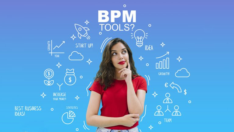 Reasons To Use BPM Tools