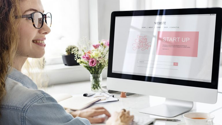 3 Reasons Everyone Needs To Have A Personal Website