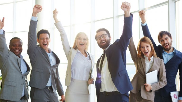 5 Key Aspects Of A Successful Business