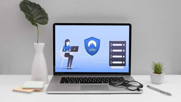 5 Ways Your Online Business Can Benefit From Using A VPN