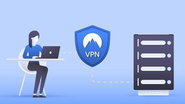 Secure your online business with a VPN