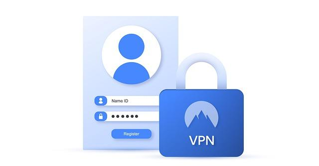 There are various types of VPNs with different options