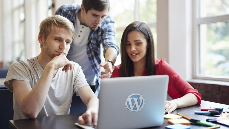 Top 5 Learning Blog Sites For WordPress User