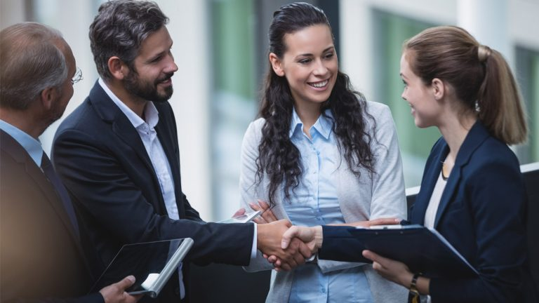 How To Improve Internal Communications At Your Small Business