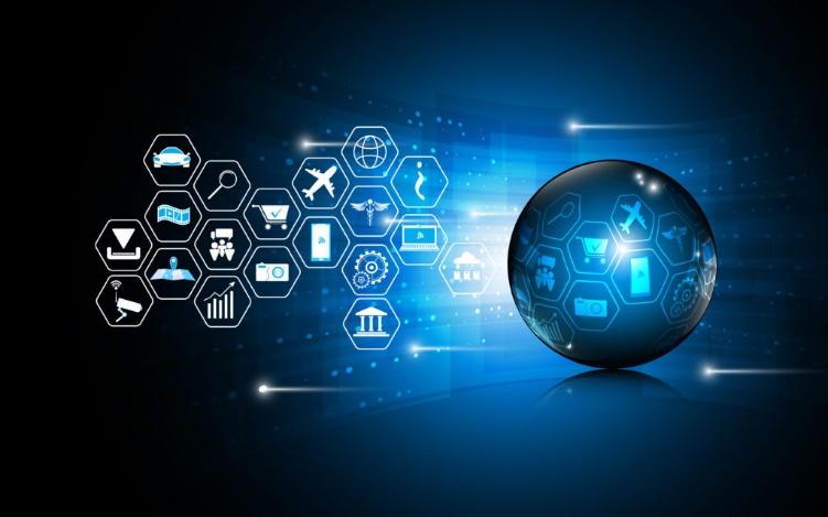 Key technologies in software development