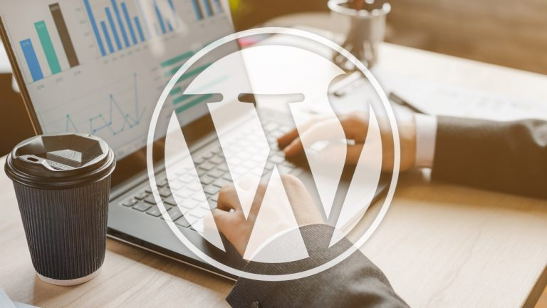 The 5 Best Analytics Options For Your WordPress Site