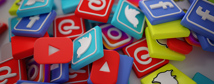 3.Know the nuts and bolts of social commerce
