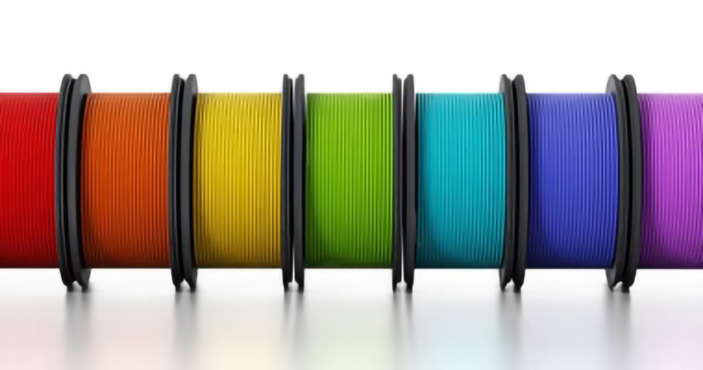 Why Should You Care about Filament Storing