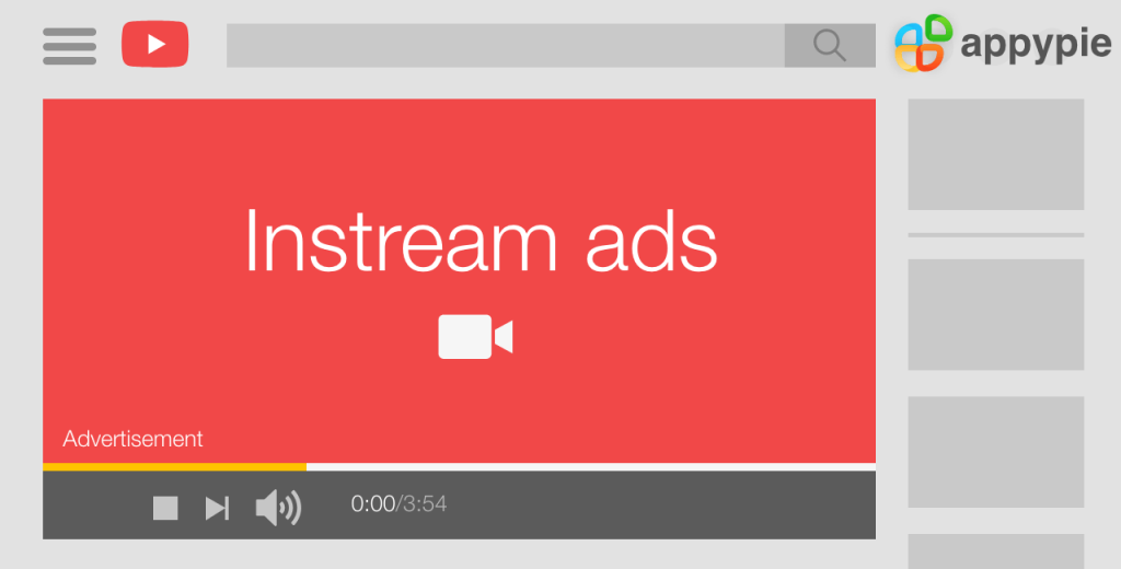 Skippable In-Stream Ads
