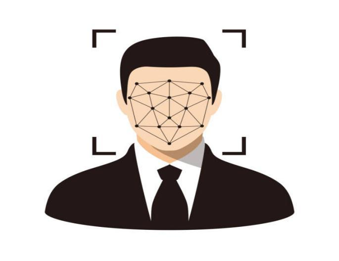 Benefits of 3D Face Recognition
