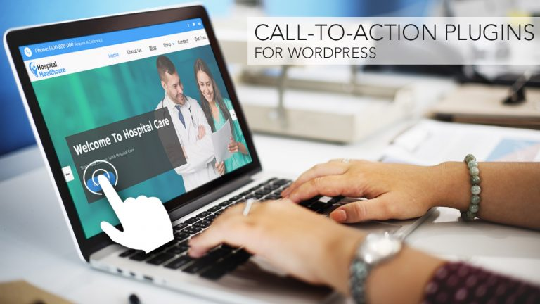 7 Best Call-to-Action Plugins For WordPress