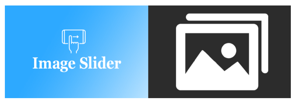 Image Slider Slideshow