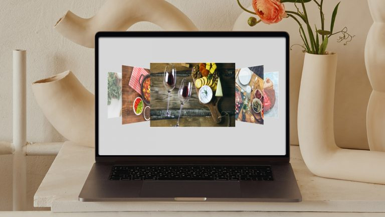 New WordPress Slider Plugins 2021